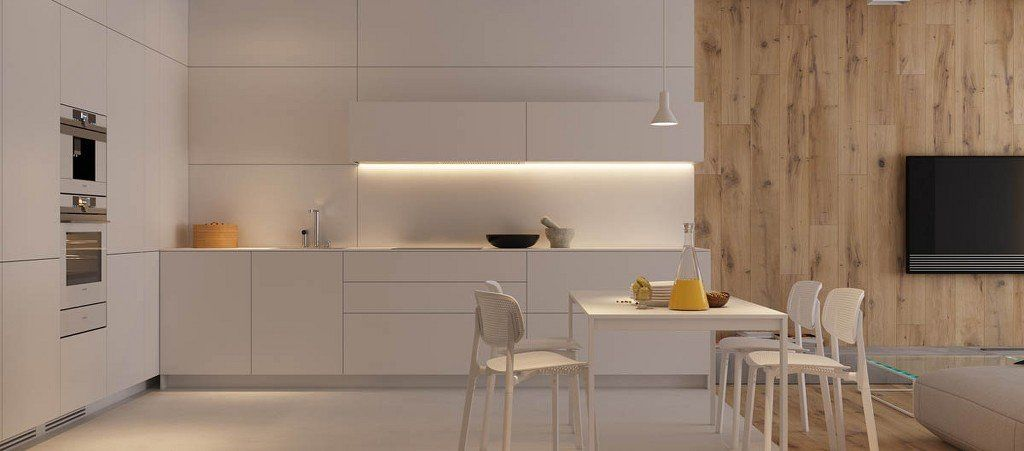 KITCHEN FURNITURE (1)