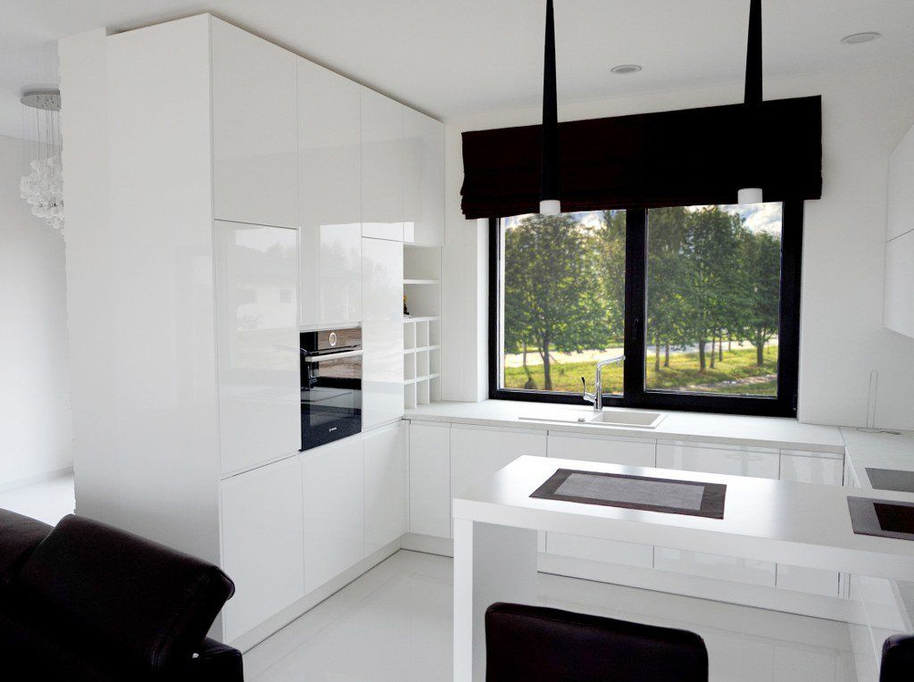 KITCHEN FURNITURE (2)