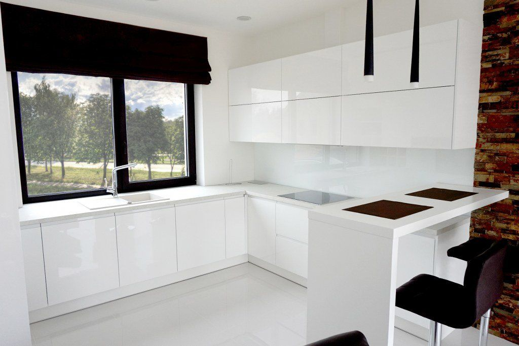 KITCHEN FURNITURE (3)