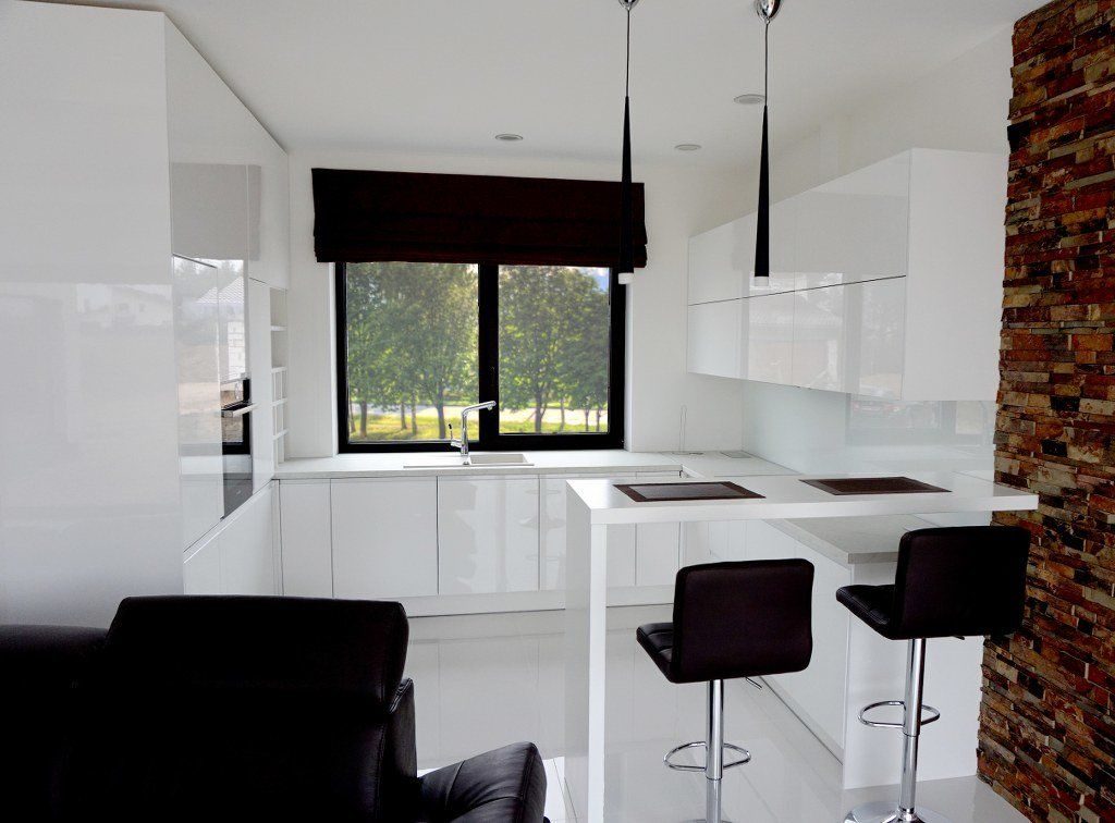 KITCHEN FURNITURE (4)