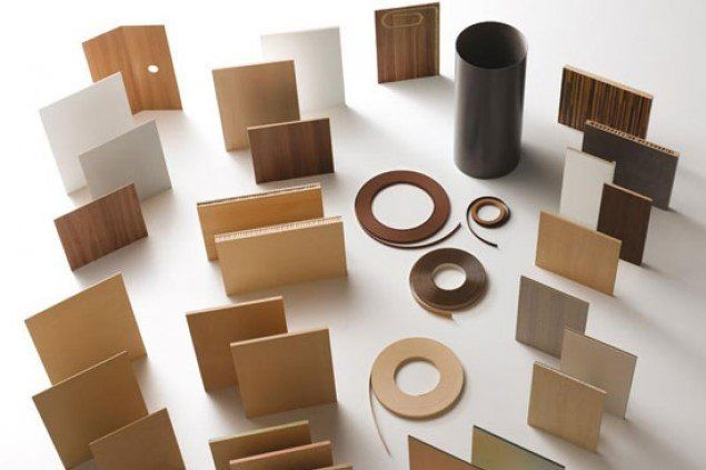 MATERIALS WE USE IN THE MANUCATURE OF FURNITURE: